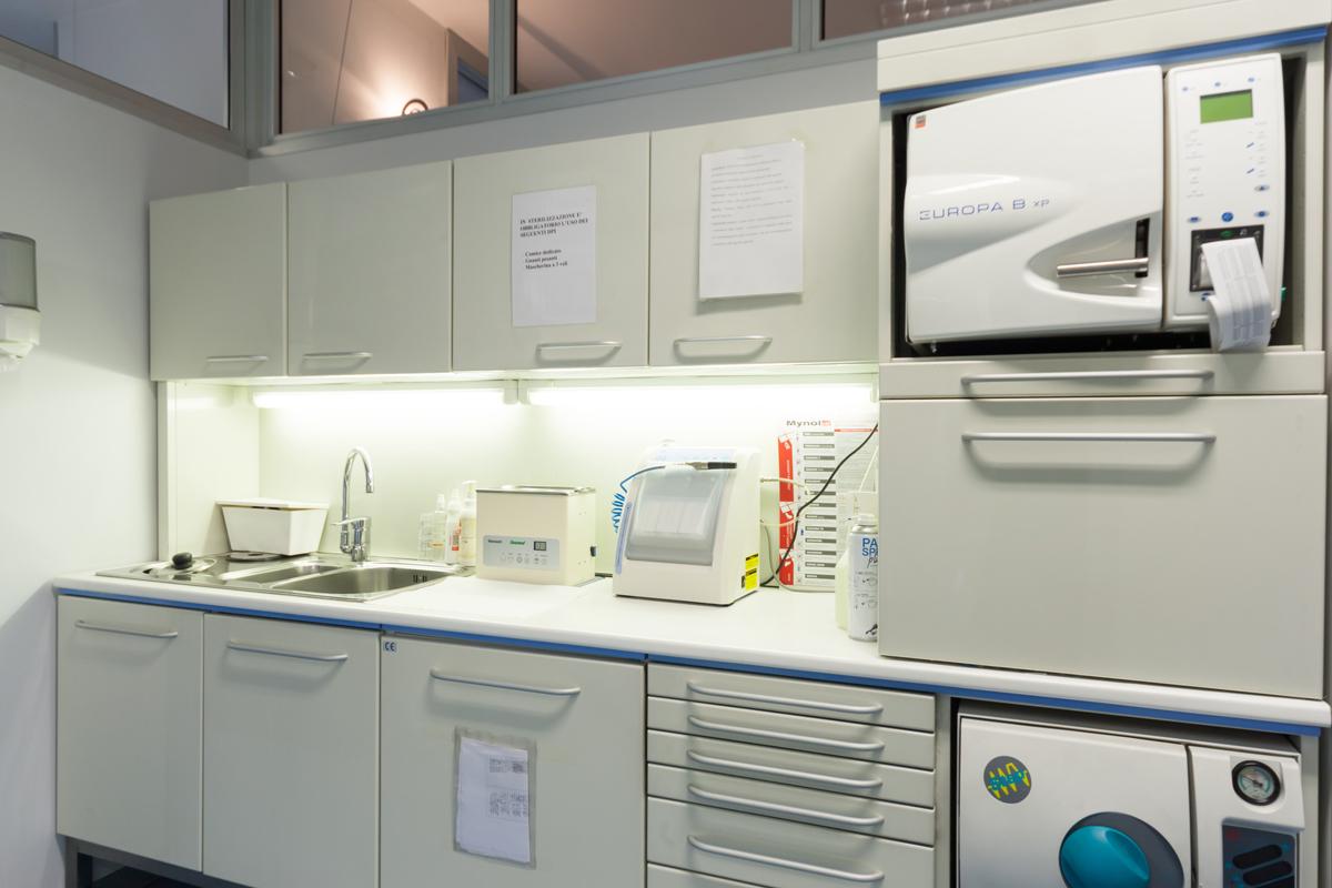 area-igiene-strumenti-dentistici